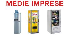 medie-imprese_v2